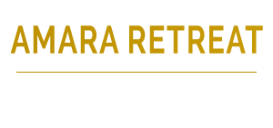 Amara Retreat